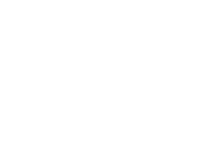 TheNewsMinute Logo