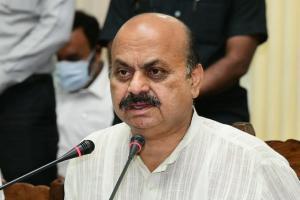 Karnataka to take strict action against those selling fake RT-PCR test results