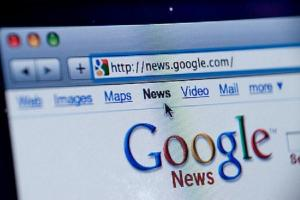 Google to provide safer online experience for minors Heres how