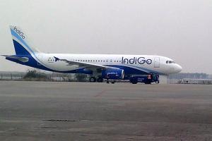 IndiGo to restart UAE bound flights from Aug 20