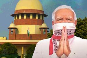 Governments politicians in India hide behind sub judice to sidestep questions