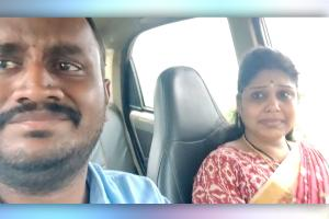 Andhra couple who ran school die by suicide over mounting debts