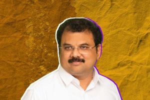 DMK nominates MM Abdulla as candidate for Rajya Sabha bye-poll