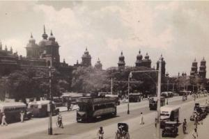Madras Day Meet the residents preserving Chennais historical artefacts