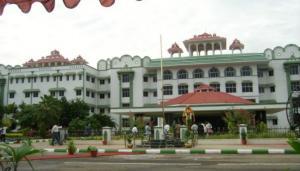 There are other ways to make money Madras HC tells TN govt on TASMAC