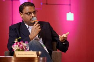 Twitter India MD Manish Maheshwari to be relocated to US as Senior Director