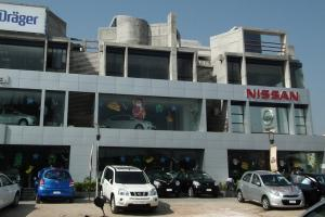 Renault Nissan India ordered to pay Rs 7084 crore as interim relief to workers