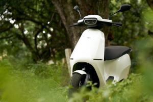 Pricing to design Everything you need to know about Olas electric scooter