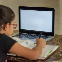 89 of Indians say schools should educate children on cyber safety Survey