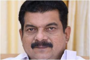 PV Anvar MLA absent from constituency targets journalist who reported on it