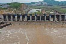 Andhra HC tells officials not to evacuate people from Polavaram without proper relief