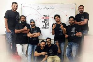 Udupi-based Robosoft acquired by Japans TechnoPro Holdings for Rs 805 cr