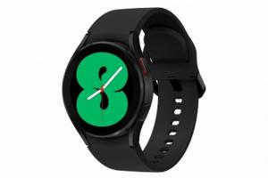 Samsung launches Galaxy Watch4 with BP monitoring on the go