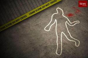 Andhra CA found dead under suspicious circumstances parents blame her partner