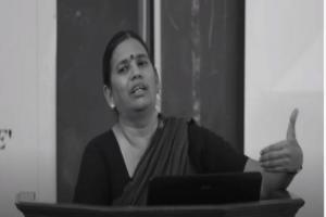 Bombay HC reserves verdict on Sudha Bharadwajs bail plea