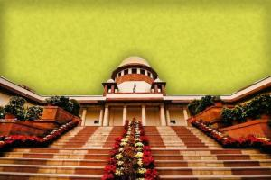 Improvement exams in Aug results in Sep CBSE and ICSE tell Supreme Court