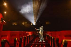 30 of TN theatres resume operations rest gear up for grand reopening over weekend