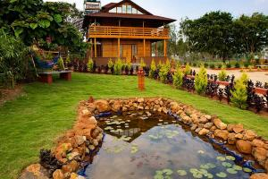 Four farmstays near Bengaluru that offer the perfect weekend getaway