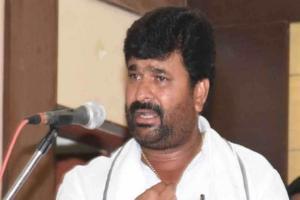 Ex Karnataka Congress minister granted bail by SC in BJP leaders 2016 murder