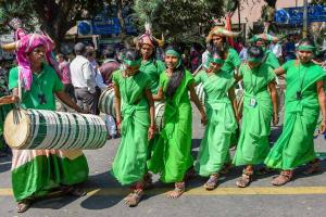 Telanganas tribal languages face risk of extinction How they can be preserved