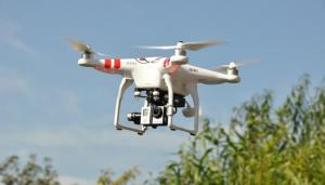 10 entities including Karnataka govt receive approval to use drones