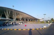 LT arm to build Bengaluru airports 2nd terminal will serve 25 mn passengers annually