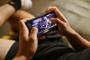 Skill-based gaming platform Zupee raises 30 mn in Series B round valued at 500 mn