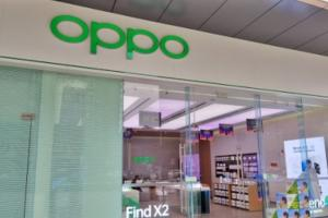 OPPO sets up camera innovation lab in Hyderabad