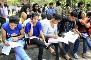 CBSE Class 12 results declared 9937 percent students pass