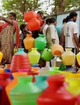 Tambaram among six municipalities in Tamil Nadu to be upgraded to Corporations