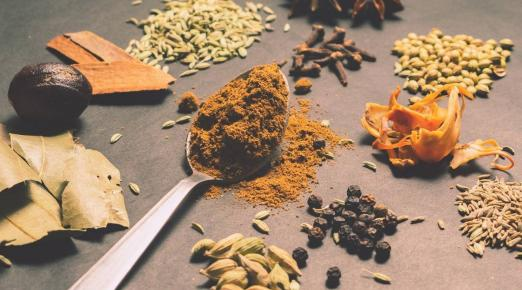 After backlash, WaPo modifies article claiming Indian cuisine has only 'one spice'